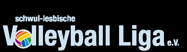 Schwul-Lesbische Volleyball Liga